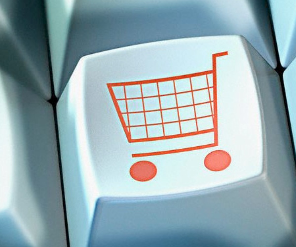 Opportunities and challenges for e-commerce in 2011