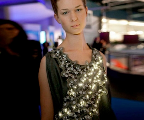 The digital side of the luxury industry in 2010 and beyond