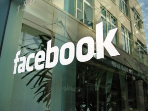 facebook1 1 300x225 Facebook breaches Korean privacy laws, has 30 days to respond to complaints