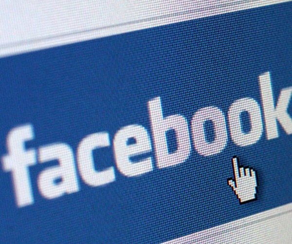 New Facebook settings leave some page owners unable to respond to comments