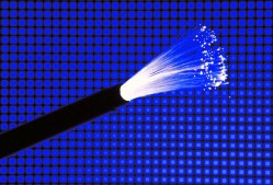 fibre optic e1291609055350 UK Government:  Superfast broadband for all by 2015
