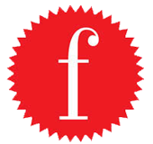 figment signin logo1 Best of 2010: 10 Apps for Writers