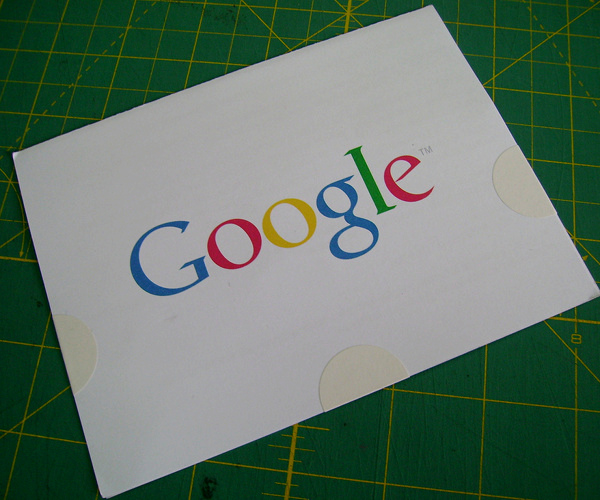 Google thanks 1 million Adwords customers by name in one impressive video