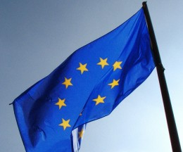 image by fdecomite via Flickr Creative Commons 260x216 Here come the Wikileaks clones: BrusselsLeaks wants to blow the lid off the EU