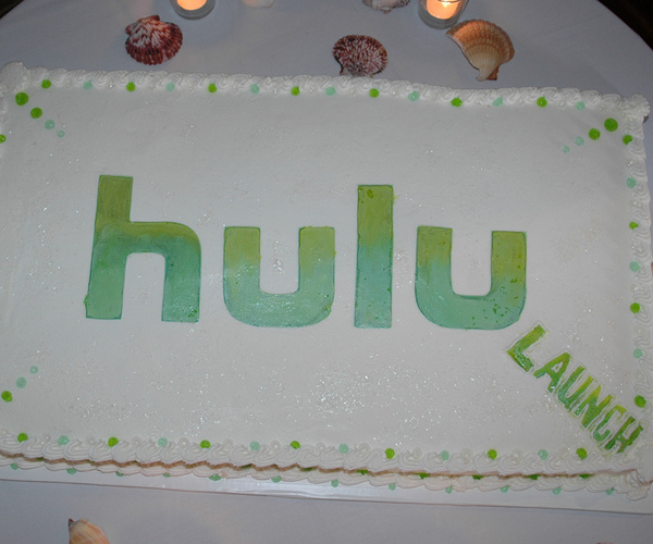 Hulu plans its own entertainment news show, but will anyone watch?