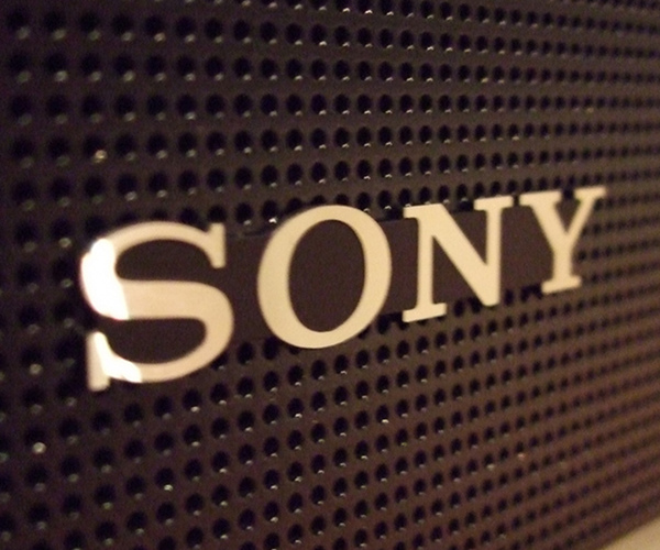 Sony makes play for Spotify's turf, launches unlimited music streaming service