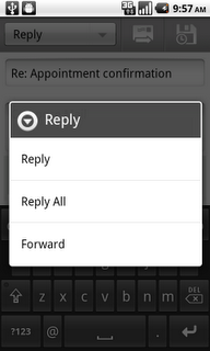 image0 Gmail for Android 2.2+ gets Priority Inbox specific notifications