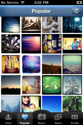 image9 333x500 10 must have apps to make your Android or iPhone shots spectacular