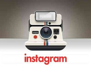 instagram 300x225 Why Google Should Buy Instagram