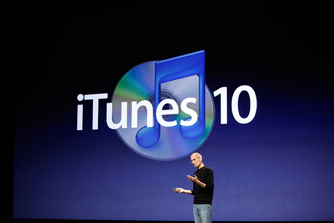itunes App Store promo codes now available to iTunes users worldwide
