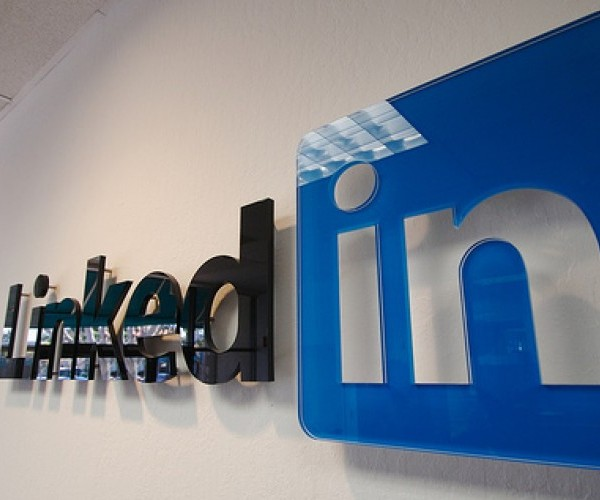 LinkedIn reveals most overused buzzwords in user profiles