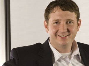 livingsocial cofounder and ceo tim oshaughnessy 300x224 Amazon Aims to Buy LivingSocial