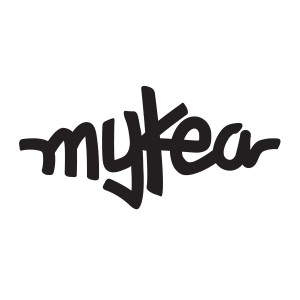 logo mykea black white big 300x300 Geeks dont let geeks have boring Ikea furniture