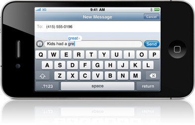 messages-keyboard-20100607