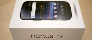 nexus-s-review