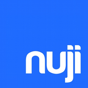 nuji logo Nuji launches as Instagram meets Instapaper for social shopping