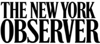 nyo logo The New York Observer partners with Scoop St., a NYC deals site for the holidays