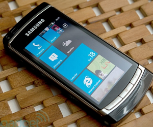 samsung 300x250 This is what a Windows Phone 7 tablet would look like