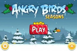 screen e1291226434302 260x173 Angry Birds Seasons goes live and free for iOS and Android