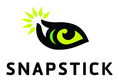 snap Snapstick launches private beta, brings the web to the TV with a flick of the wrist