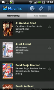 snap20101222 110959 180x300 Naviflix brings MENA movie listings to Android