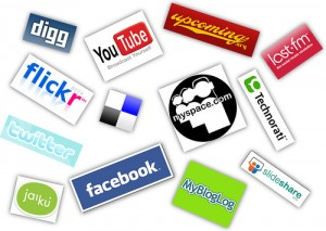 socialnetworks 300x213 The perfect social network? 6 things it must contain.