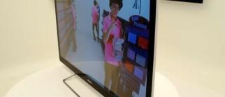 sony-google-tv1