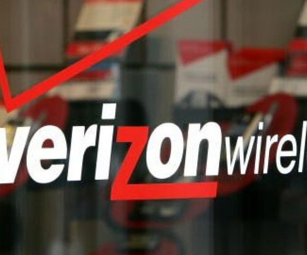verizon-logo1