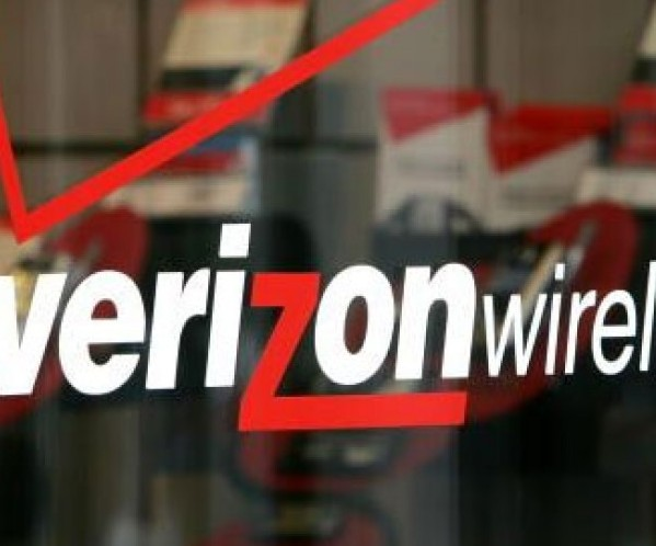 Analyst: Verizon faces troubling future even with iPhone