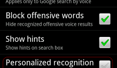 voice-search-personalization