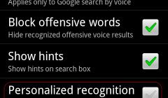 voice-search-personalization