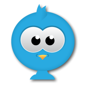 winner1 300x300 Twitter avatar contest shows cute, customized birds are the way forward