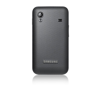 Samsung Galaxy Ace is official, gets listed on Samsung Indonesia website