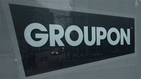 Groupon Acquires GroupsMore, Invades Malaysia