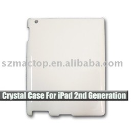 110350 shenzhen mactop ipad 2 case 260x260 The iPad 2.0 Preview
