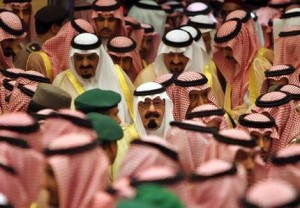 1238205600 The Kingdom of Saudi Arabia 300x208 Saudia Arabia Gets First Group Buying Service from YallaBuyit.com