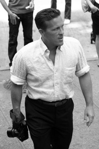 1284751998 400px the sartorialist scott schuman photographer blogger 200x300 Todays best in Branded Entertainment