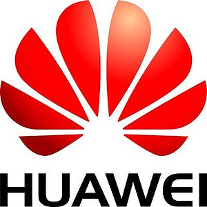 300px Huawei Logo5 Huawei brings strength to Canadas wireless industry