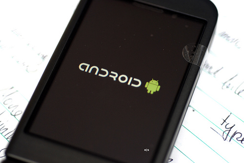 Android Users Now Outnumber iPhone Users In U.S