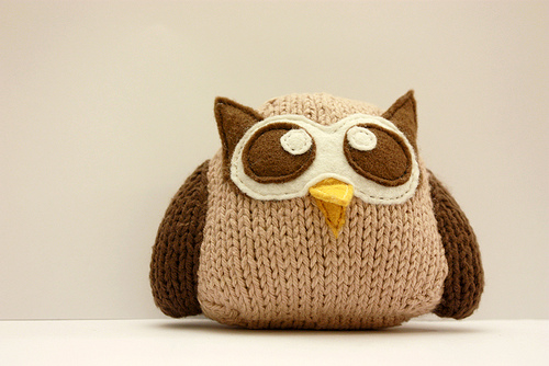 HootSuite Launches An Affiliate Program