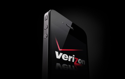 500x verizoniphone3 The Verizon iPhone is here...almost.