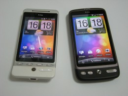 5229585690 ea971e36b0 260x195 HTC expected to ship 9.5 million smartphones in Q1 2011