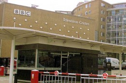 BBC building 415x275 260x172 BBC slashes online budget by 25%, will cut 360 employees and 200 websites