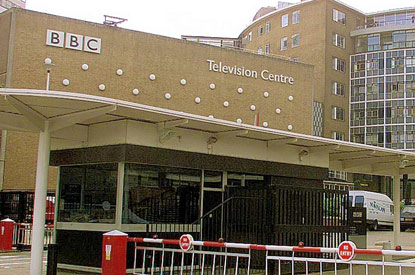 BBC slashes online budget by 25%, will cut 360 employees and 200 websites