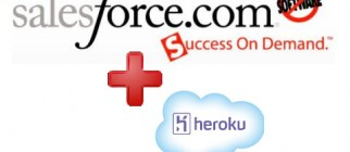 Heroku+Salesforce-6