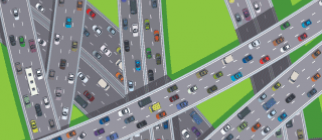 Traffic Talk for iPhone