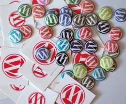 Image by Nikolay Bachiyski via Flickr 260x216 Wordpress.com growing fast. Over 6 million new blogs in 2010, pageviews up 53%