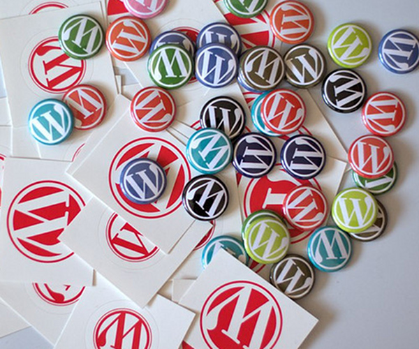 Wordpress.com growing fast. Over 6 million new blogs in 2010, pageviews up 53% - 웹