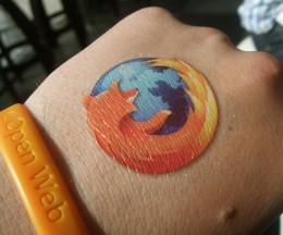 Image by magerleagues via Flickr Creative Commons 260x216 Firefox overtakes Internet Explorer as Europes dominant browser