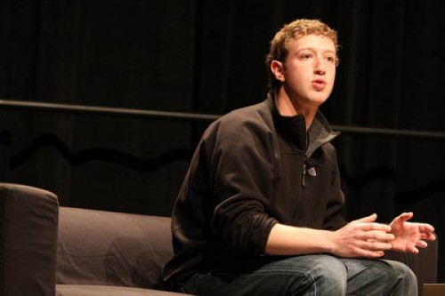MarkZuckerberg b d solis 1 1 500x333 Will China soon join the rest of the world on Facebook?